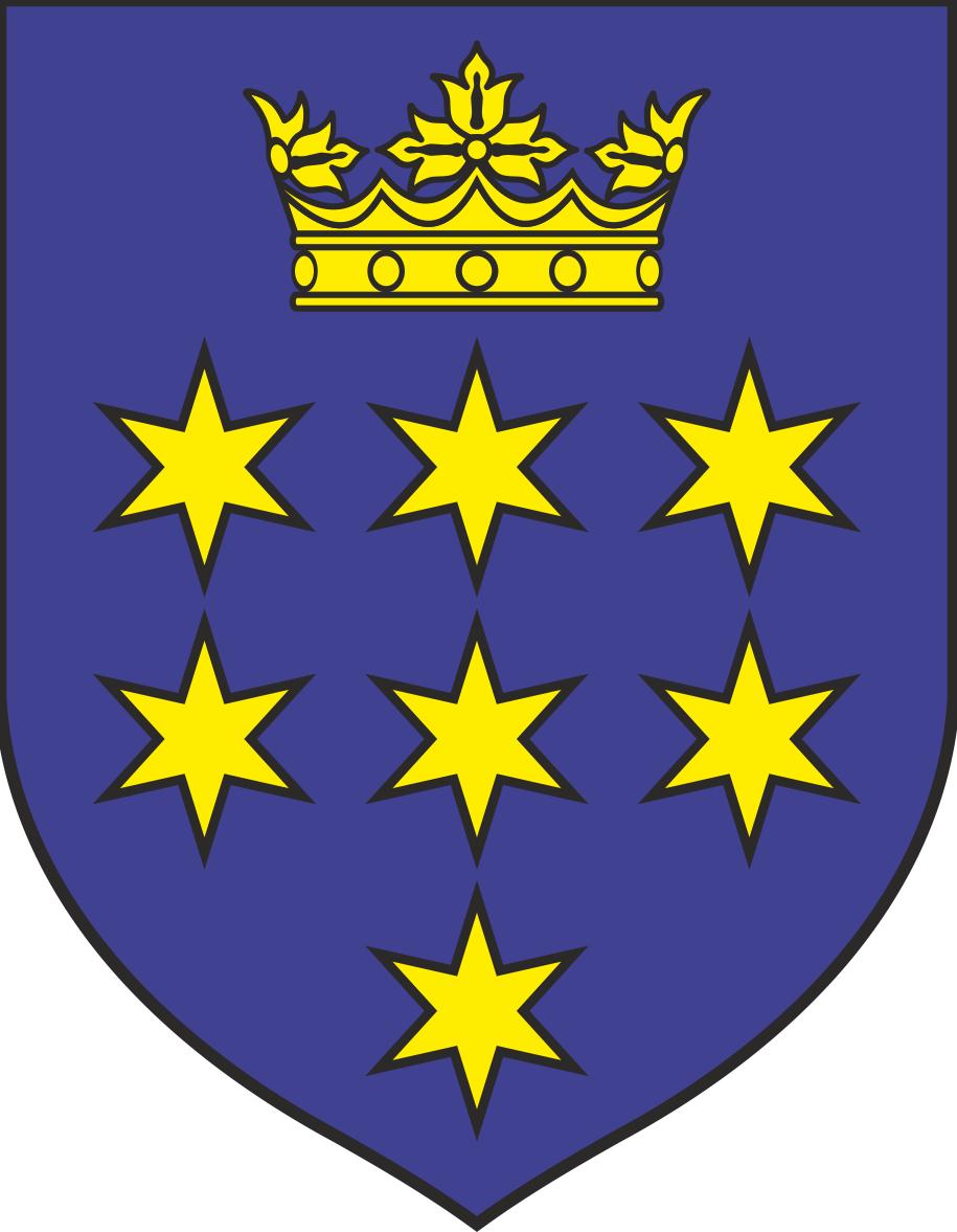 Općina Rešetari