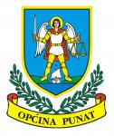 Općina Punat